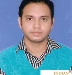 Surjeet Singh IAS