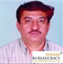 Satbir Singh Kundu HCS