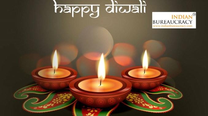 IndianBureaucracy -happy-diwali