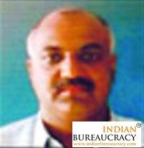 Amarjit Singh Mann HCS