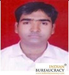Abid Khan IPS