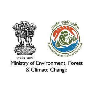 Ministry of Environment, Forest and Climate