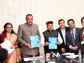 NDDTC and AIIMS submit