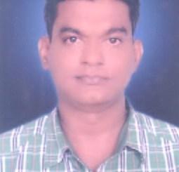V Saravana Kumar IAS