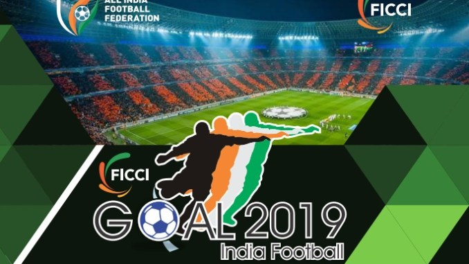 6th International Convention on Business of Football GOAL 2019