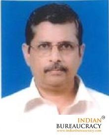 M Vinayakumar