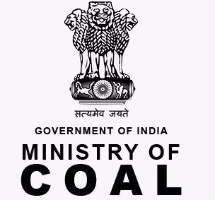 Ministry of Coal