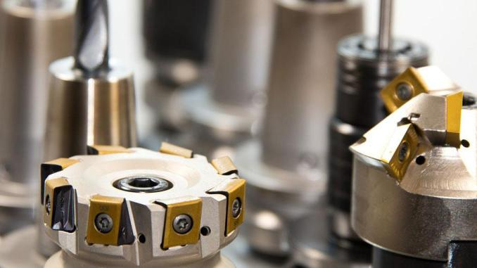 New method opens the way for cutting tools with longer lifetime