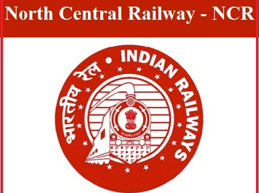 North Central Railway (NCR)