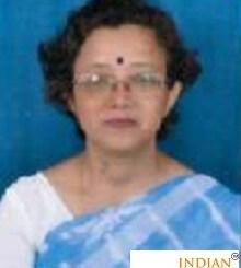 Jurie Deka Thakur ACS