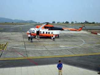 Shimla-Kullu Heli-Service From Today