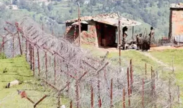 Relief for persons in J&K residing in Border adjoining areas