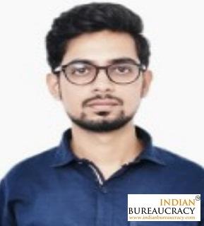Sagar Setia IAS