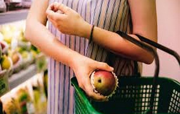 Buying local Higher price means higher quality in consumers' minds