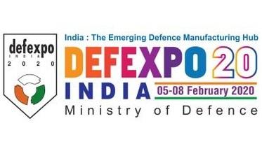 DefExpo India- 2020