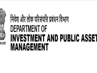 Department of Investment and Public Asset Management (DIPAM)