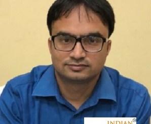 Faiz Aq Ahmed MumtazIAS