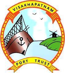 Vishakhapatnam Port Trust