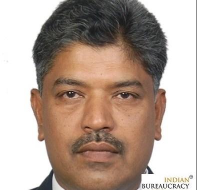 Boothukuri Veera reddy (B Veera Reddy)