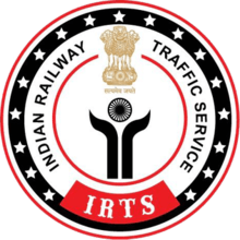 Indian Railway Traffic Service (IRTS)