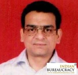 Rajiv Jain IRS