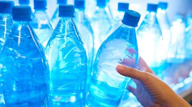 plastics linked to childhood obesity