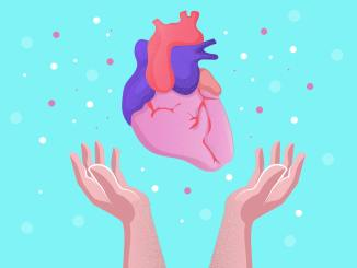 It takes a community to lower cardiovascular risk