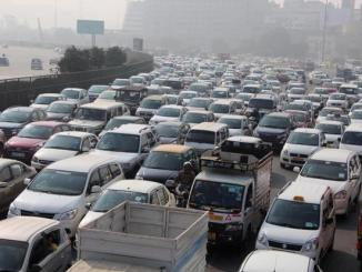 India to shift to BS VI vehicular emission norms by April 2020