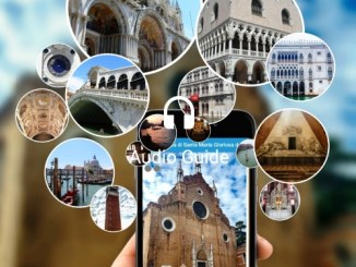 Ministry of Tourism launches Audio Guide facility App