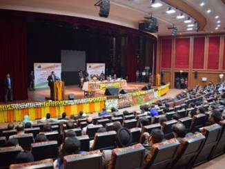 2day Regional Conference on Replication of Good Governance Practices concludes