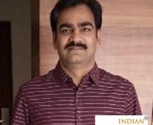 M Venugopal Reddy IAS AP