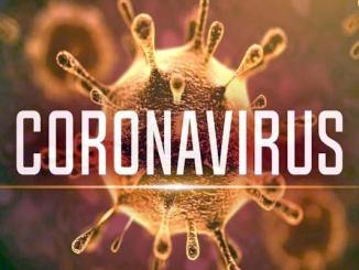 Advisory for Corona virus