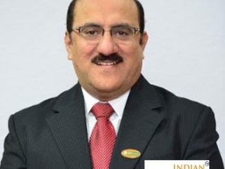 Suresh Khatanhar IDBI Bank