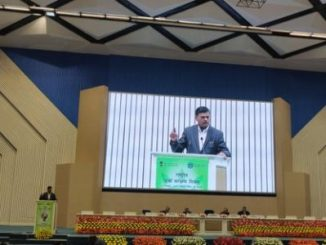 Union Power Minister releases State Energy Efficiency Index 2019