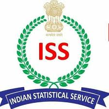 Indian Statistical Service (ISS)
