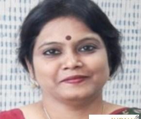 Vijaya Lakshmi Nadendla IAS Bihar