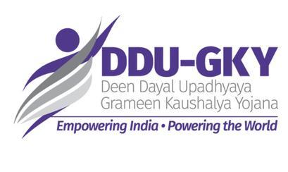 Deen Dayal Upadhyaya Grameen Kaushalaya Yojana
