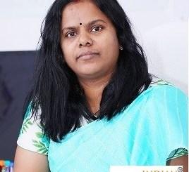 Vijaya K IAS AP 2013