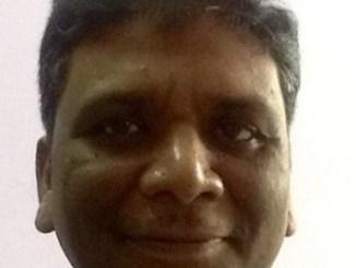 sanjay kumar ifs Jharkhand