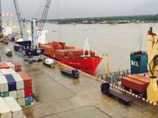 Shipping Lines advisednot to impose container detention charges on import and export shipments at Ports