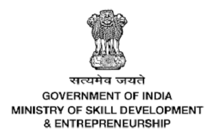Skill Development and Entrepreneurship Ministry takes multiple steps to help the nation fight Covid-19