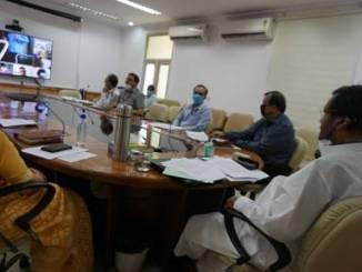 Atma Nirbhar Bharat scheme kicks off