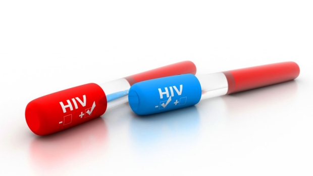 Investigators at the Stanford University School of Medicine and several other institutions have shown that a new type of vaccination can substantially enhance and sustain protection from HIV