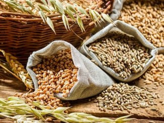 Third Advance Estimates of Production of Foodgrains, Oilseeds and other Commercial Crops for 2019-20Third Advance Estimates of Production of Foodgrains, Oilseeds and other Commercial Crops for 2019-20