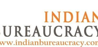 what is indian bureaucracy
