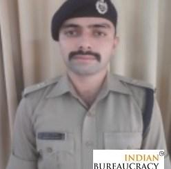 AnuragSujania IPS MP