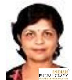 Darshana Momaya Dabral IP&TA&FS