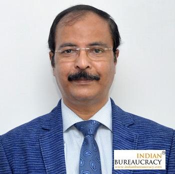 Pankaj Kumar GoswamiDirect Oil India