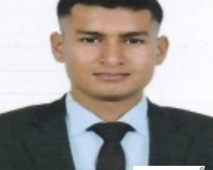 Ajay Singh IPS MP