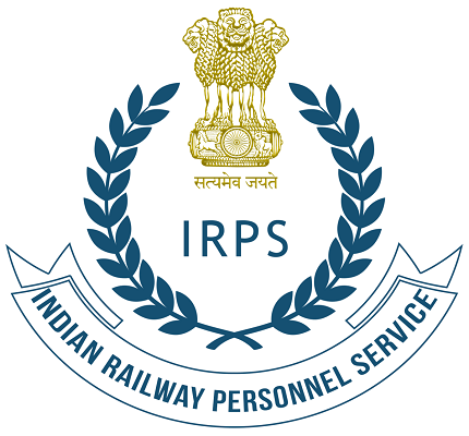 Indian Railway Personnel Service (IRPS)